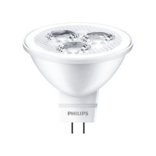 PHILIPS CorePro LEDspot LV MR16 2,8 Watt 827 GU5.3 36 Grad 2700 Kelvin warmweiss extra