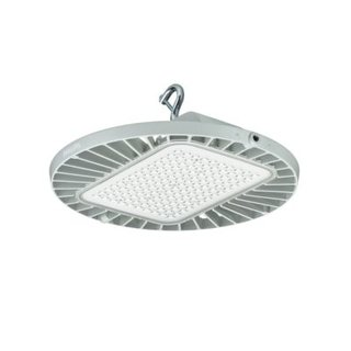 PHILIPS CoreLine Highbay BY120P G3 85 Watt LED105S/840 PSD WB GR DALI dimmbar