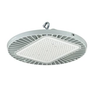 PHILIPS CoreLine Highbay BY121P G3 155 Watt LED205S/840 PSD WB GR DALI dimmbar